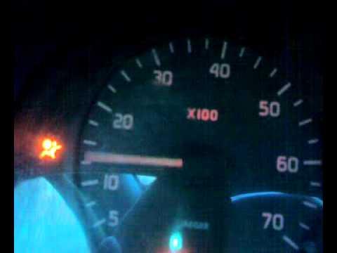 Der Preis für das Benzin 92 in mogil±we