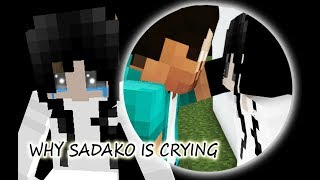 Monster School : FNAF, MOMO, SLENDRINA, SADAKO, GRANDPA & GRANNY (Part 5) - Minecraft Animation