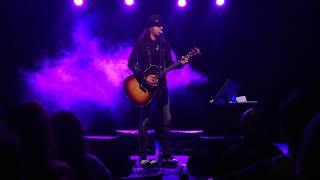 Michael Sweet of Stryper - I Believe in You - Rio de Janeiro - 23/08/17