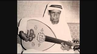 تحميل اغاني محمد زويد يس بسم الإله الخالق MP3
