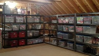 5 things every serious prepper should have for SHTF