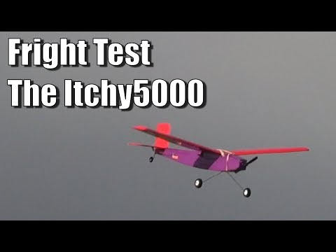 another-scratchbuilt-oldschool-rc-plane-by-ron