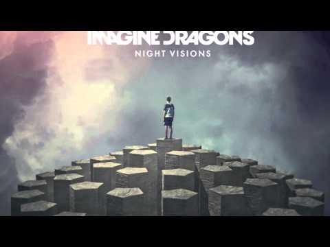 Imagine Dragons - It's Time (видео)