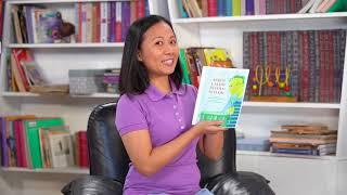 Grade 3 Filipino | Pagbasa sa Kuwento: Arroz Caldo ni Lolo Waldo | Wikaharian