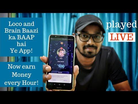 mp4 Money Quiz Questions, download Money Quiz Questions video klip Money Quiz Questions