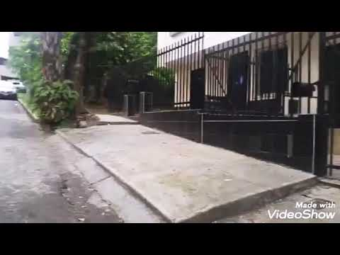 Apartaestudios, Alquiler, Granada - $850.000