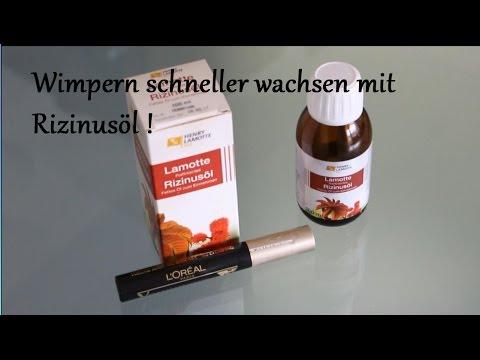 Das Rezept für die Abmagerung der Honig mit dem Apfelessig