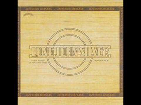 Jefferson Airplane - Twilight Double Leader