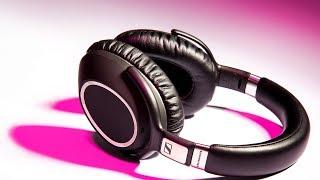 Music Stream  Музыка на заказ бесплатно!  Общение в чате