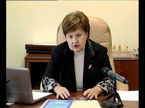 В Оренбургской области началась реализация закона о региональном материнском капитале
