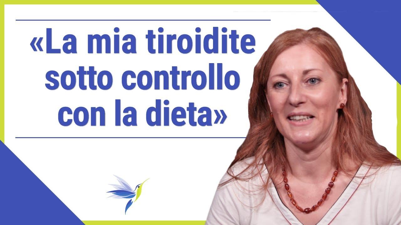 Luisella Terzo