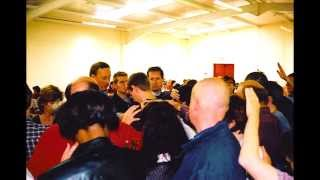 preview picture of video 'City church send out prayer 2004'