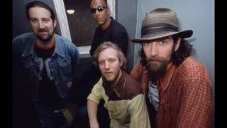 SPIN DOCTORS ~ Off My Line