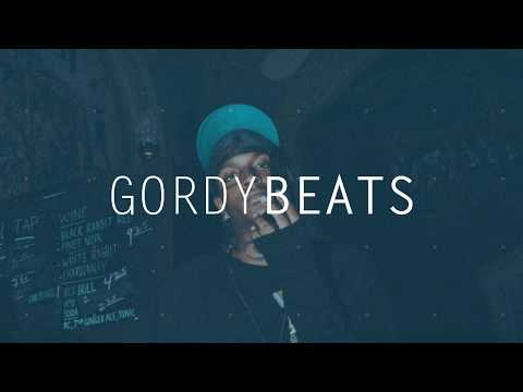 [FREE] Ski Mask The Slump God Type Beat | Gordy