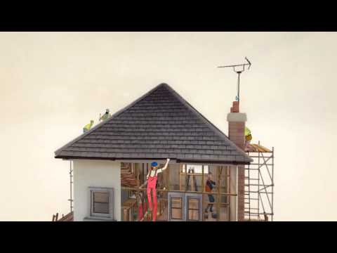 TSB Commercial (2014) (Television Commercial)