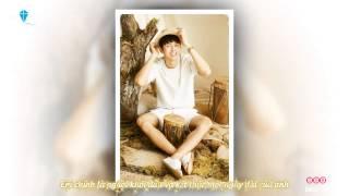 Vietsub  2AMHouse@Kites.vn] Sunshine - 2AM
