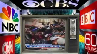 The Deadly Experiment: True News The Isis Lies