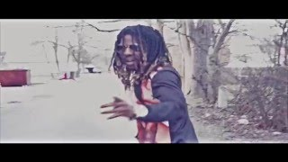 Kimo Gotti - One Day (Official Video)