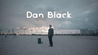 Dan Black - WASH AWAY