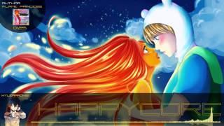 High Quality Mp3 Nightcore - Flame Princess