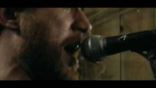 Chuck Ragan and Jon Gaunt - Rotterdam (Live at The Grist Mill)