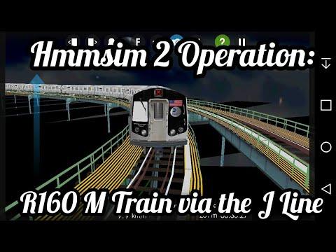 Hmmsim 2 Development   Queens-bound (R) (credits go to R32 G