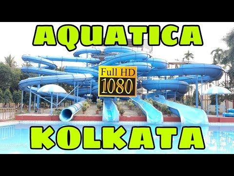 Aquatica Kolkata Calcutta 2021 All You Need To Know Before You Go Tours Tickets With Photos Tripadvisor