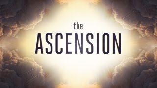 The Significance Of Jesus' Ascension (Damian Kyle On Acts 1:1 11)