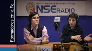 34- Los Carácteres de tus alumnos- Parte 2- FORMADORES EN LA FE