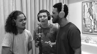 EMOTION (Destiny's Child Cover) - Edu.Nando.Átila