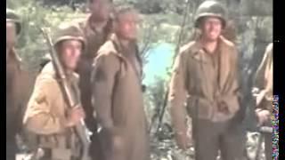 Combat! S05E01   The Gun 2 4