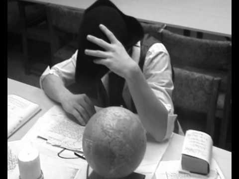 Hodně Podně - Koperník Tušil