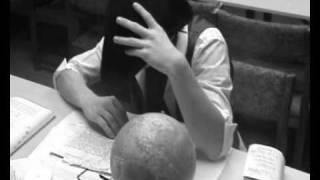 Video Koperník Tušil