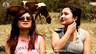 New Nepali Short Film - Selfie - 3   Latest Nepali Short Movie 2016   Whatsapp Funny Videos