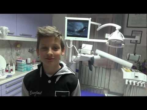 Aszcariasis klinikai tünetei