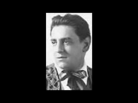 INTERVISTA A TITO SCHIPA. CON VINCENZO BELLEZZA. 1959 E 1965.