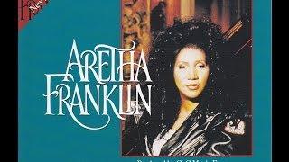 Aretha Franklin-A Deeper Love [Bad Yard Club]