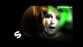 Wankelmut & Emma Louise - My Head Is A Jungle (Official Music Video)
