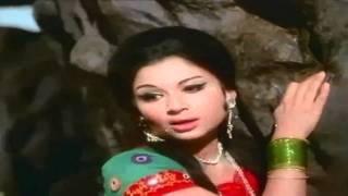 Mera Pardesi Na Aaya - Lata - Mere Humsafar   - YouTube