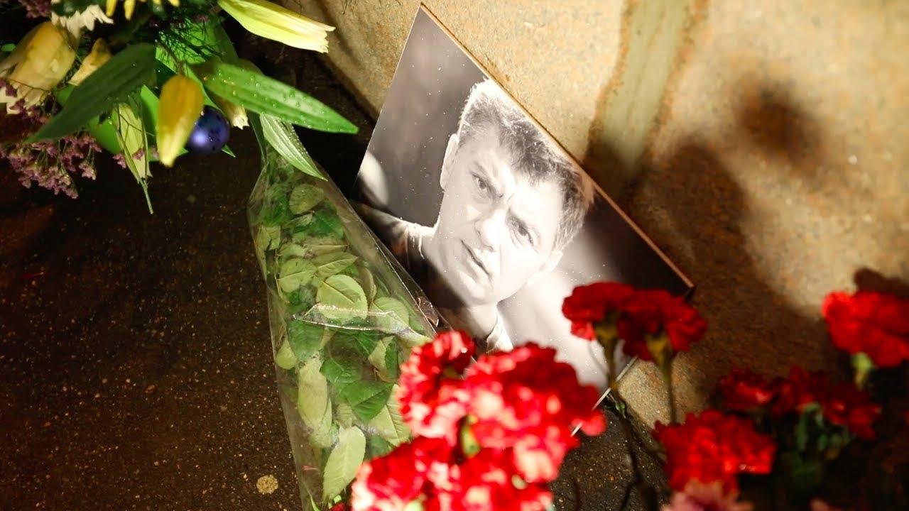 Ксения Собчак: «Новый год — время вспомнить тех, кого тебе сейчас так не хватает»