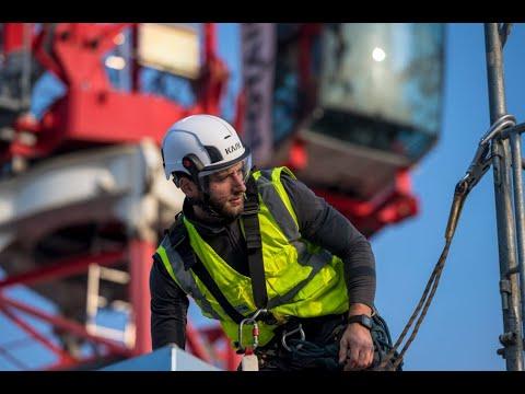 ZENITH X launching video Icon