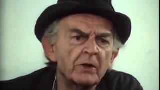 Náš dědek Josef - Celý film - 1976