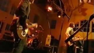 You Am I - 01 Judge Roy (Live at Luna Park)