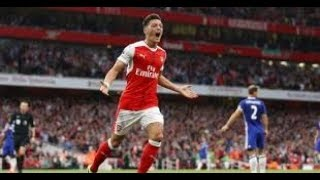 Arsenal will Win vs Chelsea @ the Emirates: 44th Points before FA Cup Match vs Manchester United