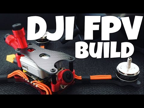 dji-fvp-build--hd-drone-racing