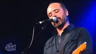 Swervedriver   Duel Live in Sydney   Moshcam