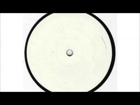 St Germain - Rose Rouge (ItaloBros remix)