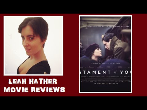 Download Testament Of Youth Movie Review Mp4 HD Video and MP3