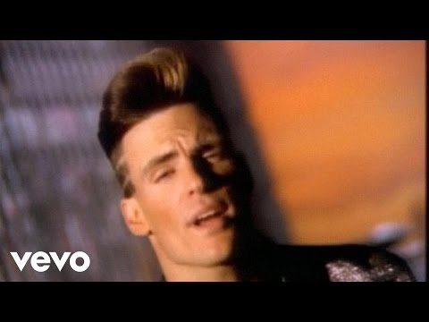 I Love You (Song) by Vanilla Ice