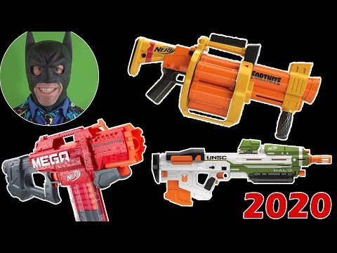 Spielwarenmesse nürnberg 2020 neuheiten